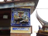 三級古蹟張家祖廟:IMGP1166.JPG