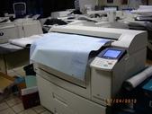 工程圖複印機-同類產品中最快的A0掃描器.:dw2055h.JPG