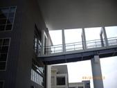 國立中科實驗高級中學:由空中走廊IMGP3636.JPG