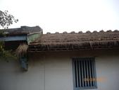 三級古蹟張家祖廟:IMGP1187.JPG