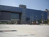 台中市政府新市政中心:IMGP2226.JPG