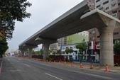 台中MRT捷運相簿:崇德路與文心路口U型橋樑DSC_0490.JPG