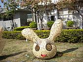 2011海峽兩岸春節民俗廟會:賞燈祈福區