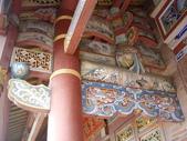 三級古蹟張家祖廟:IMGP1168.JPG