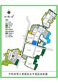 台中市西屯地區:中科地圖22.jpg