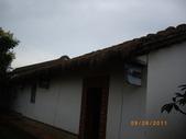 三級古蹟張家祖廟:IMGP1188.JPG