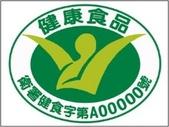 台中市西屯地區:201203031034471699.jpg