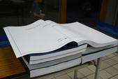 工程合約書影印精裝:DSC_0076.JPG