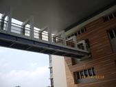 國立中科實驗高級中學:由空中走廊IMGP3637.JPG