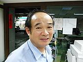 中科影印店內設備:SAM_0031.JPG