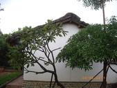 三級古蹟張家祖廟:IMGP1189.JPG