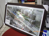 工程合約書影印精裝:IMGP5271.JPG