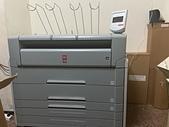 裝訂方式:EC90D43C-B090-4BCB-A5B9-9149AF1C1414.jpg