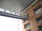 國立中科實驗高級中學:空中走廊IMGP3638.JPG