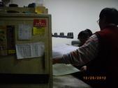 國立中科實驗高級中學:IMGP4076ok1.JPG