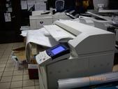 工程圖複印機-同類產品中最快的A0掃描器.:dw2055c.JPG