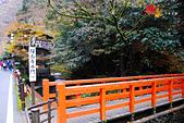 2016日本京都追紅葉:1121-124有時間可以來個鞍馬貴船健行之旅.jpg
