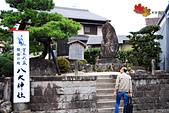 2016日本京都追紅葉:1121-049一乘寺下松是宮本武藏和吉岡一門決鬥之地.jpg