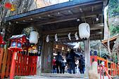 2016日本京都追紅葉:1121-130經過山門後就進入貴船神社本身.jpg