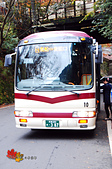 2016日本京都追紅葉:1121-120貴船口駅出來到馬路對面搭巴士.jpg