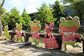 嘉義新港板陶窯:2012070212067321板陶窯.jpg