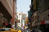 台北市中正區:20080502_010.JPG