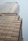 台北市中正區:20080502_012.JPG