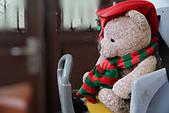 小熊書房:201407-TODO1151-小熊書房.jpg