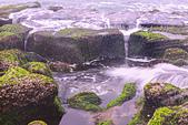 2015老梅綠石槽:TODO7876.jpg