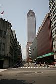 台北市中正區:20080502_013.JPG