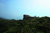 士林區之軍艦岩:接近軍艦岩拍攝05.JPG