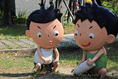 嘉義新港板陶窯:2012070212067323板陶窯.jpg