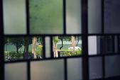 小熊書房:201407-TODO1159-小熊書房.jpg