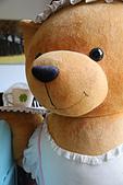 小熊書房:201407-TODO1152-小熊書房.jpg