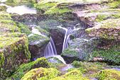 2015老梅綠石槽:TODO7854.jpg