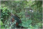 士林區之軍艦岩:20090402芝山岩軍事遺跡09.JPG