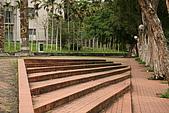 台北市士林區原住民公園:20080422_原住民公園001.jpg