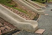 台北市士林區原住民公園:20080422_原住民公園003.jpg