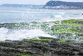 2015老梅綠石槽:TODO7811.jpg