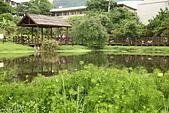 台北市士林區原住民公園:20080422_原住民公園007.jpg