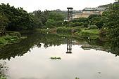 台北市士林區原住民公園:20080422_原住民公園013.jpg