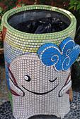 嘉義新港板陶窯:2012070212067348板陶窯.jpg