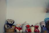 小熊書房:201407-TODO1155-小熊書房.jpg