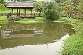 台北市士林區原住民公園:20080422_原住民公園014.jpg