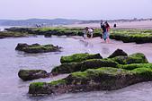 2015老梅綠石槽:TODO7972.jpg