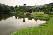 台北市士林區原住民公園:20080422_原住民公園016.jpg