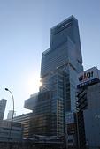 2014大阪車站:201411-TODO2999-大阪城.jpg