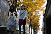 2014大阪車站:201411-TODO3079-大阪城.jpg