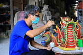 嘉義新港板陶窯:2012070212067355板陶窯.jpg