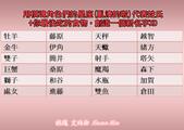 棋魂 彩稿:棋魂 星座名字遊戲02.jpg